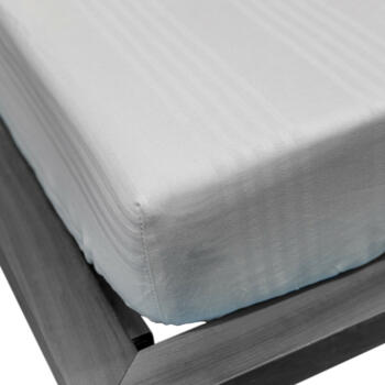 STAR Mattress Cover for single beds 180x200 cm