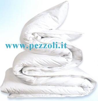 Four Season CORTINA Duvets for single Bed