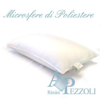 PILLOW top rollofill 50x80 cm