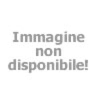 Tirolo Blanket single  bed
