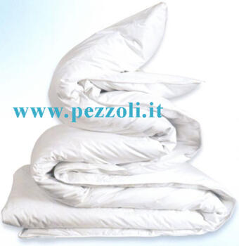 Four Season CORTINA Duvets 200x200