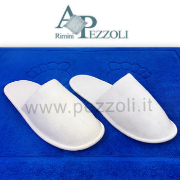 Easy Soft Pair Close Slippers €0,56 (Box 100 pair)