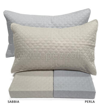 QUILTED single BEDCOVERS Spring TU + 1 pillowcase 50x80cm
