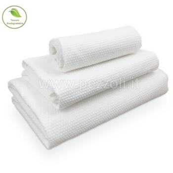 NATURE KIT TOWEL BIO