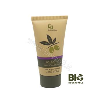 B.Oil Bio Balsamo con acque termali tubetto 30ml €0,26cad (box100pz)