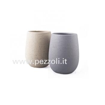 SAND BATH GLASS CERAMIC