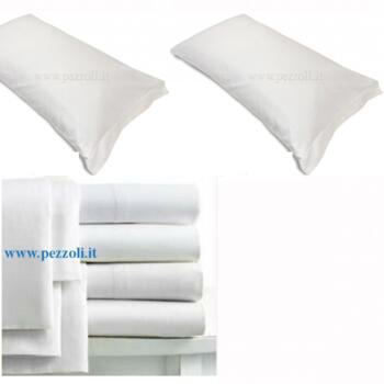 Bed SET Sheet double + 2 Pillowcases