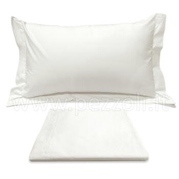 Sheets Double soft&soft