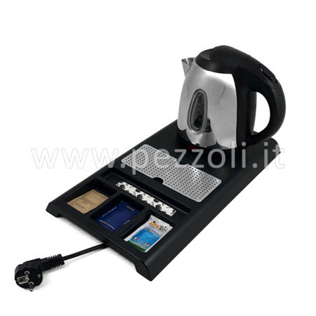 TRAY FOR STAINLESS STEEL ELETRIC KETTLE