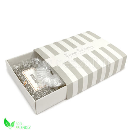 Beauty NEW DAY WELCOME KIT ECOGIFT