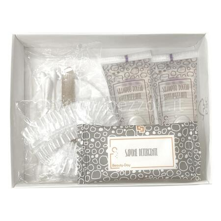 Beauty NEW DAY WELCOME KIT ECOGIFT - photo 2