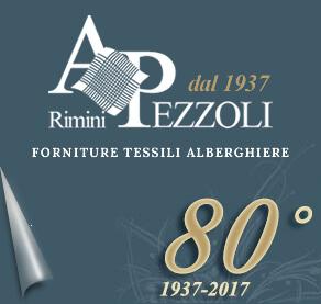 Vendita Guanciali, vendita online Guanciali | Pezzoli.it